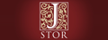 JSTOR (Arts & Sciences  I & II)