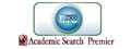 EBSCO Academic Search Premier(ASP)
